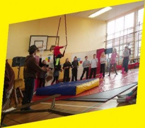 circus workshop small1 300x264