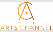 The Arts Channel