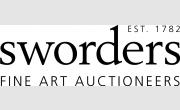 Sworders Fine Art Auctioneers