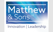 Matthew and Sons